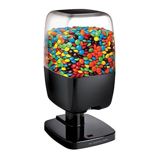 sharper-image-motion-activated-candy-dispenser-black-by-sharper-image