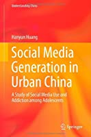 Social Media Generation in Urban China