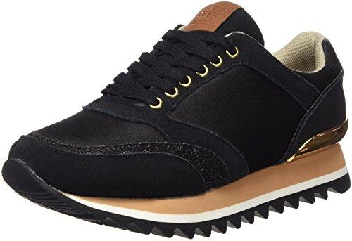 Gioseppo Donna RISTINA scarpe sportive Nero Size: 38