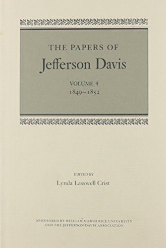 jefferson daviss accomplishments essay Free essay: abraham lincoln and jefferson davis works cited missing in this  report i compare two great historical figures:  jefferson davis struggled to lead  the confederacy to independence in the us  biography of abraham lincoln.
