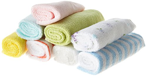pack-of-8-soft-baby-cloth-washing-bath-shower-wipe-towel