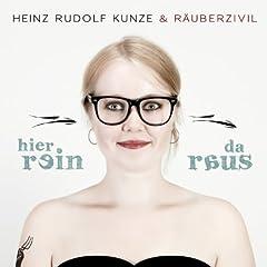 R�uberzivil / Dieses Lied! EP (exklusiv bei Amazon.de)