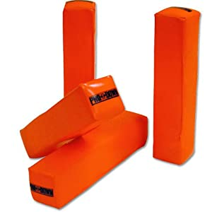 Buy Pro Down Weighted Anchorless Pylon Set by Pro Down