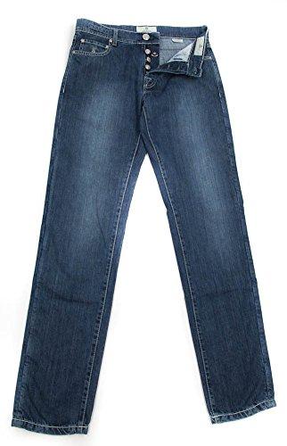 new-luigi-borrelli-denim-blue-jeans-super-slim-33-49