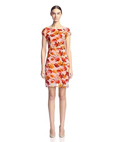 Eva Franco Women's Stella Dress