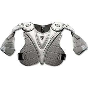Maverik Rome NXT Shoulder Pads by Maverik