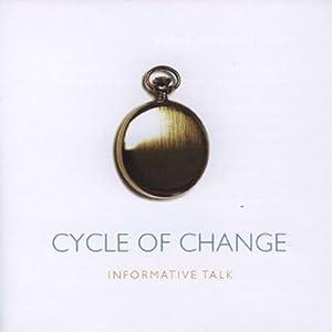 Cycle of Change Speech