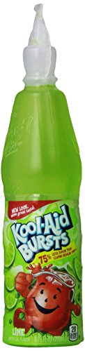 kool-aid-bursts-lime-675-ounce-bottles-pack-of-12