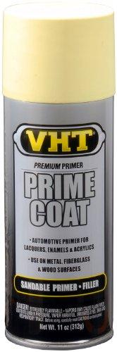 vht-light-yellow-zinc-primer-undercoattm-metal-wood-fibreglass-masonary-sp306