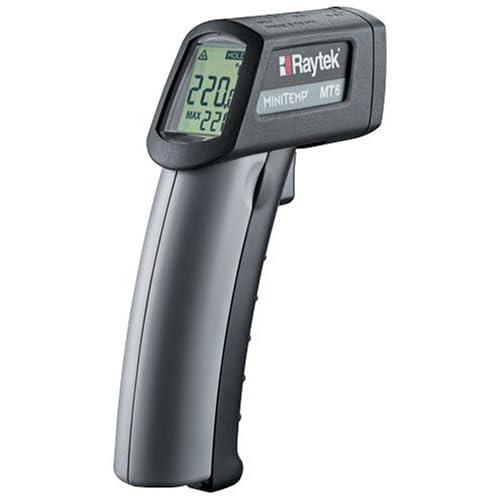 Amazoncom GDEALER Waterproof Meat Thermometer Digital