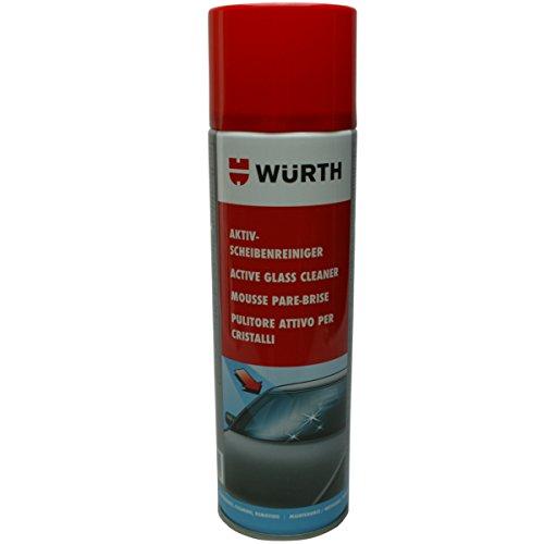 wurth-aktiv-scheibenreiniger-sabesto-500ml