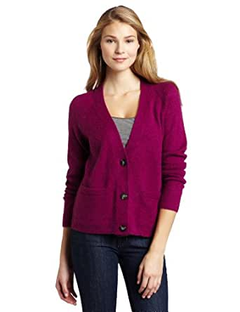 Textile elizabeth and james women 39 s patched jimi jean for Who sells lizzy james jewelry