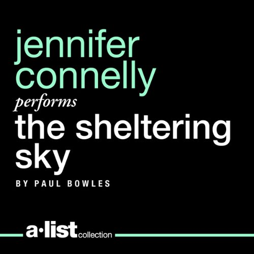 the sheltering sky review Brief summary of the book the sheltering sky, by paul bowles.