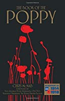 The Book of the Poppy