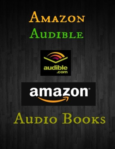 Amazons Audible Audio Books (Amazon Audible compare prices)