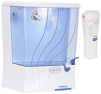 X-Trend-XT-203P-8-Litre-RO-UF-UV-Water-Purifier
