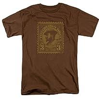 The Unique Thelonious Monk T-Shirt