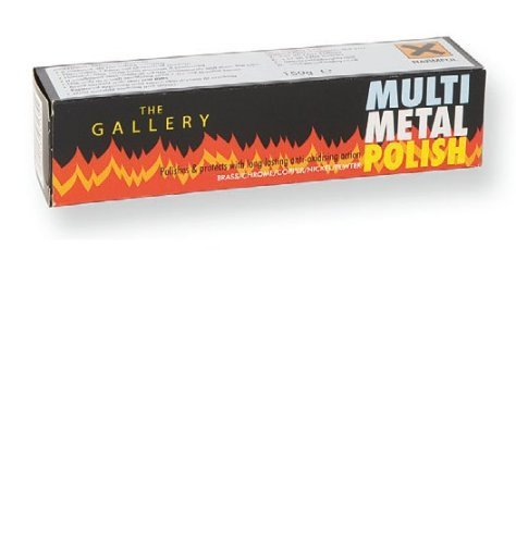 metal-polish-multi-use-polishes-protects-cleaner-brass-chrome-copper-nickel-pewter
