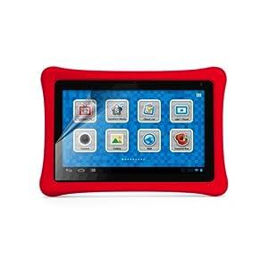 Free develop: Fuhu NABI NABI2-NV7A 7-Inch Tablet (Personal ...