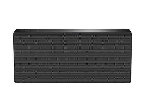 Sony SRSX7 Wireless Speaker