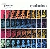 Melodies by Jan Hammer