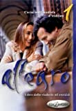 Allegro 1 - Interntionale Ausgabe (Lernmaterialien): BD 1 - Linda Toffolo, Nadia Nuti, Renate Merklinghaus