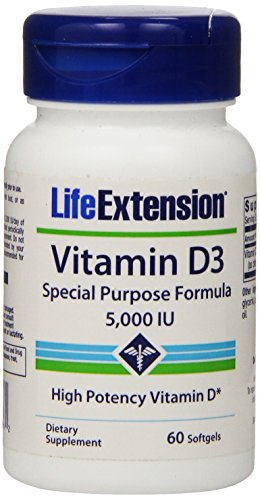 life-extension-vitamin-d3-5000iu-60-softgels