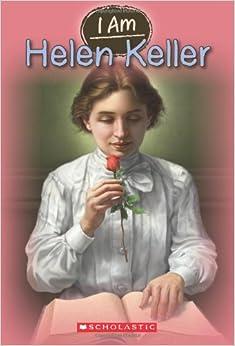 Helen matthes homework help