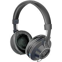Adaro Wireless Bluetooth Gaming Headphones