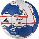 ADIDAS - Ballon