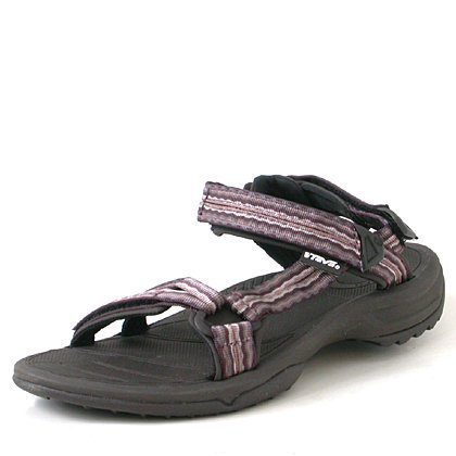 Teva  Terra Fi Lite W's Sports & Outdoor Sandals Womens
