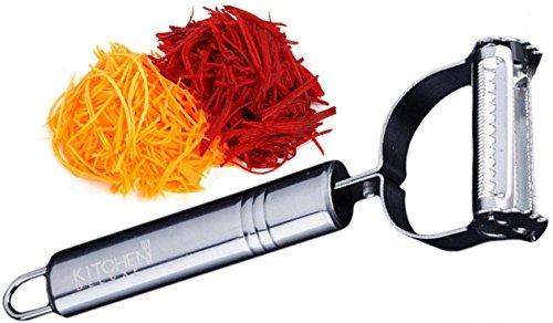 kitchen-deluxe-kitchen-deluxe-julienne-vegetable-peeler-gadget