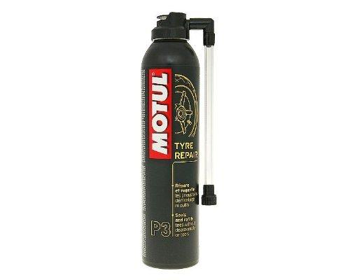 motul-reparation-de-pneu-en-spray-pour-etancheite-pneus-recharge-300-ml