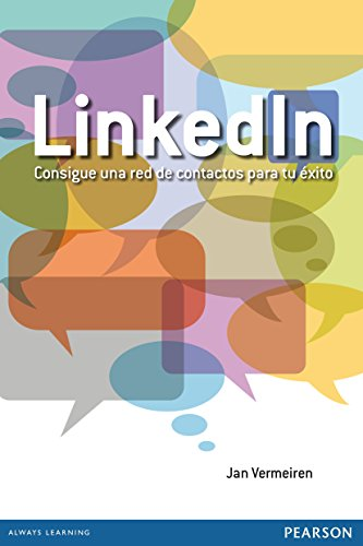 Linkedin: consigue una red de contactos para tu éxito (FT/PH)