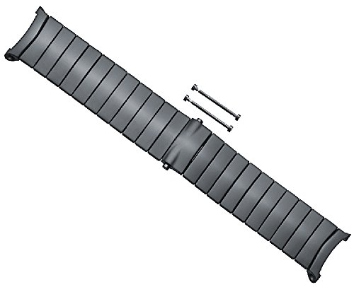 DX BLACK TITANIUM BRACELET KIT
