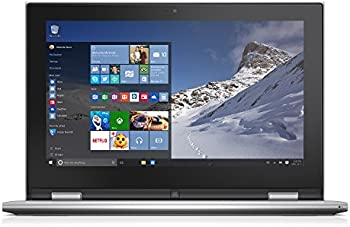 Dell Inspiron 11 3000 Series 2-in-1 11.6