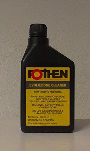 additivo-per-gasolio-autotrazione-rothen-evoluzione-cleaner-flacone-500-ml