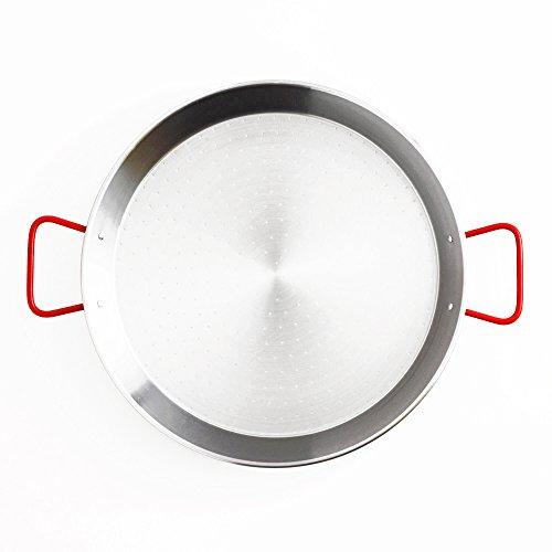 15-inch Paella Pan