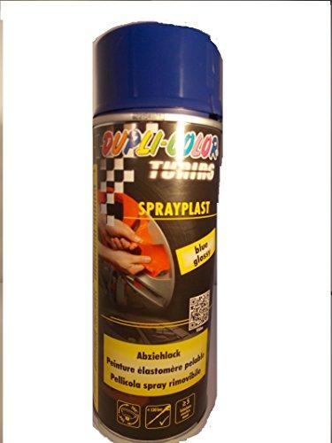 no-name-dupli-color-abziehlack-azul-glanzend-sprayplast-412752-400-ml