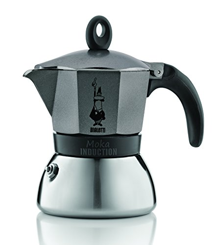 Bialetti-3-Cup-Moka-Induction-Stove-top-Stovetop-Espresso-Coffee-Maker