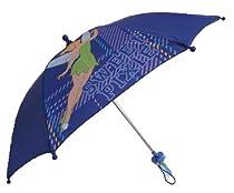 Disney Fairies Tinkerbell Girl's Umbrella