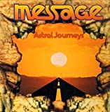 astral journeys LP