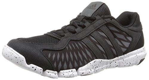 adidas-Performance-Womens-Adipure-360-Control-Training-Shoe