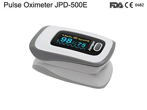 Jumper Medical Equipment