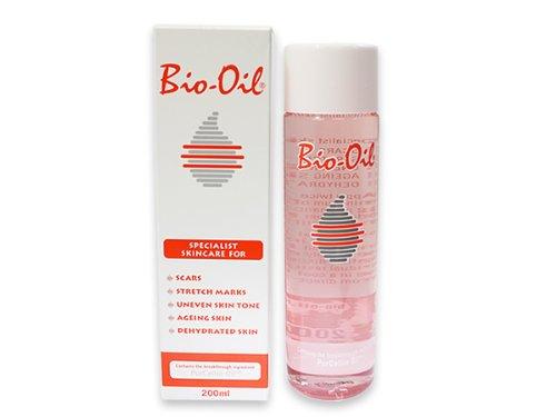 BIOIL バイオイル 200ml 保湿美容オイルティック