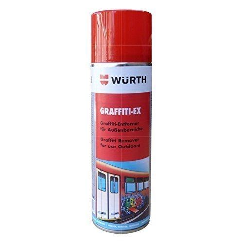 wurth-graffiti-entferner-graffiti-ex-aussenbereich-500ml