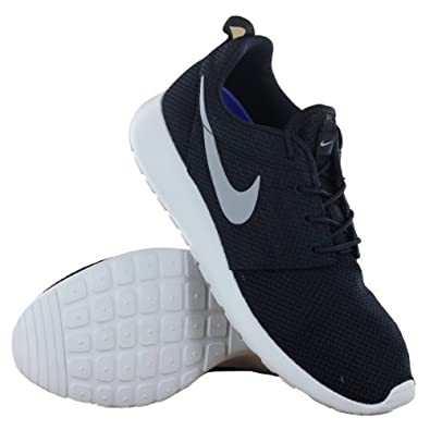 wholesale dealer 90dc6 eb86c nike roshe run amazon uk-16059   Purple Dot