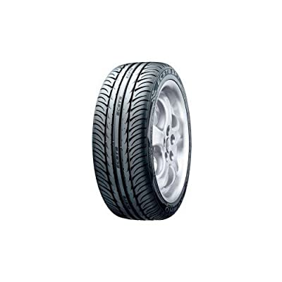 KUMHO G647690 195 45 R15 V - e/a/73 dB - Sommerreifen von Kumho auf Reifen Onlineshop