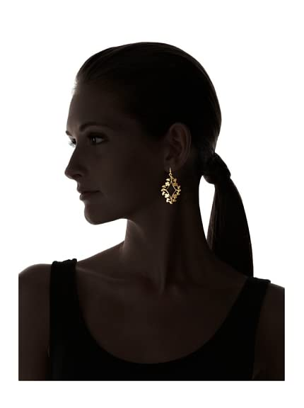 Eddera Ethereal Earrings