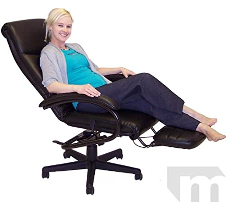 Best Reclining Office Chair Recliner Sofas And Chairs